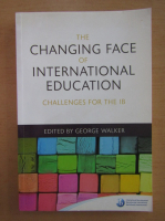 Anticariat: The Changing Face of International Education