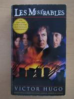 Victor Hugo - Les Miserables