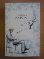 Vladimir Nabokov - Pale Fire