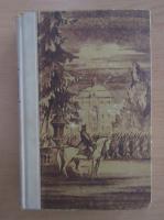 Wilhelm Kohlhaas - Das Verkaufte Regiment
