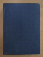 Anticariat: A. Michel - Histoire de l'art (volumul 2, partea I)