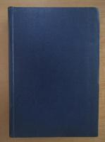 Anticariat: A. Michel - Histoire de l'art (volumul 4, partea I)