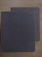 Anticariat: Aristotel - Opera (volumele 1 si 2)