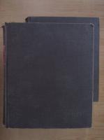 Aristotel - Opera (volumele 4 si 5)