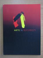 Anticariat: Arte in Bucuresti
