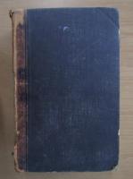 Anticariat: Brokhaus' Conversations-Lexikon (volumul 15)