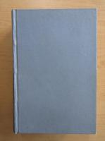 Anticariat: Charles Strauss - Code manuel des conseils de prud'hommes