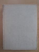 Anticariat: Dacia. Recherches et decouvertes archeologiques en Roumanie (volumele 7-8)