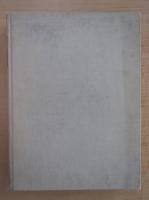 Anticariat: Dacia. Recherches et decouvertes archeologiques en Roumanie (volumul 2)