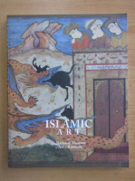 Islamic Art at the National Museum of Art of Romania