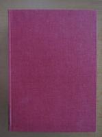 Anticariat: Joachim Ritter - Historisches Worterbuch der Philosophie (volumul 7)