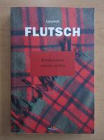 Anticariat: Laurent Flutsch - Emplacement reserve au titre