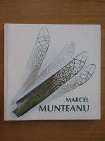 Anticariat: Marcel Munteanu, expozitie retrospectiva