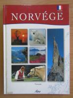 Anticariat: Norvege
