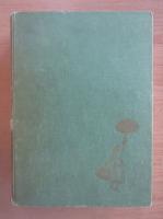Anticariat: P. L. Travers - Mary Poppins apre la porta