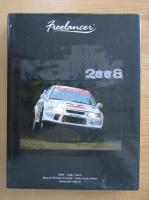 Anticariat: Rally 2008. Freelancer (volumul 6)