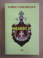 Anticariat: Sorin Comorosan - Hearst II