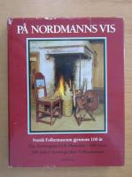 Anticariat: The Norwegian Way