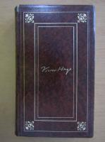 Victor Hugo - Choses Vues (volumul 3)