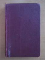 Anticariat: Alfred de Musset - Octave. Confession d'un enfant du siecle