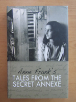 Anne Frank - Tales From The Secret Annexe