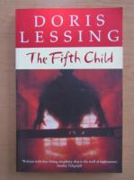 Anticariat: Doris Lessing - The Fifth Child