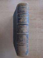 Anticariat: E. Garsonnet - Traite theorique et pratique de procedure (volumul 5)
