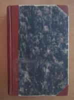 Anticariat: George Mironescu - Cuvantari (volumul 2)