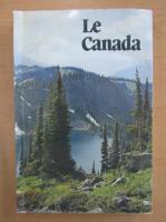 Anticariat: Le Canada