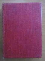 Anticariat: Louis Delaporte - Les Peuples de L'Orient Mediterraneen (volumul 1)