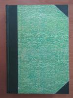 Anticariat: Magazin Istoric, anul X, nr. 1-6 (106-111), ianuarie-iunie 1976 (6 numere colegate)