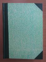 Anticariat: Magazin Istoric, anul XIII, nr. 1-6, ianuarie-iunie 1979 (6 numere colegate)