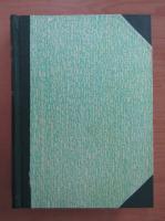 Anticariat: Magazin Istoric, anul XV, nr. 1-6, ianuarie-iunie 1981 (6 numere colegate)