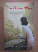 Anticariat: Margaret Wurtele - The Golden Hour