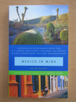 Anticariat: Mexico in Mind