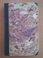 Anticariat: Paul Schauer - Manual de limba germana pentru clasele a VII-a si a VIII-a (2 carti colegate)