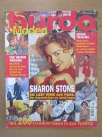Anticariat: Revista Burda, nr. 2, 1998