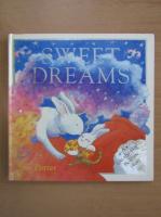 Anticariat: Sue Porter - Sweet Dreams