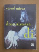 Viorel Mirea - Domnisoara Di