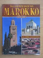 Anticariat: Das Goldene Buch von Marokko
