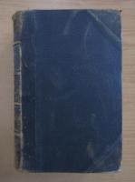 Anticariat: E. Garsonnet - Traite theorique et pratique de procedure (volumul 8)