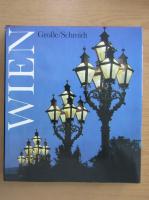 Anticariat: Gerald Grose - Wien