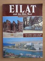 Anticariat: Giovanna Magi - Eilat und das Rote Meer