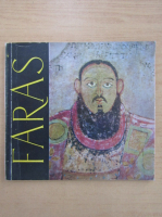 Anticariat: La galerie d'art de Faras