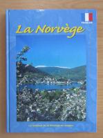 La Norvege (album foto)