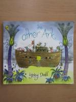 Anticariat: Lynley Dodd - The other Ark