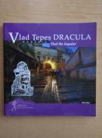 Anticariat: Mariana Pascaru - Vlad Tepes, Dracula