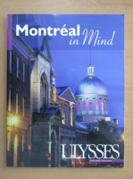 Anticariat: Montreal in Mind