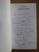 Anticariat: Nicolae Bunget - Intamplari de nicaieri (cu autograful autorului)