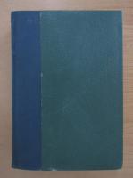 Anticariat: Nicolae Iorga - Istoria romanilor (2 volume colegate)